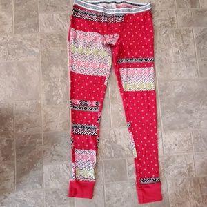 Victorias's Secret pants